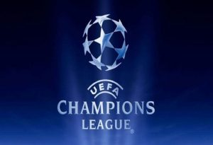 Live η κλήρωση των ομίλων του Champions League