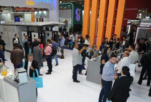 Αναβάλλεται η ενεργειακή The Smarter E South America