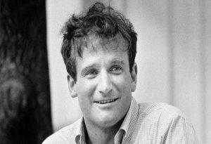 Έξι χρόνια χωρίς τον κωμικό Robin Williams