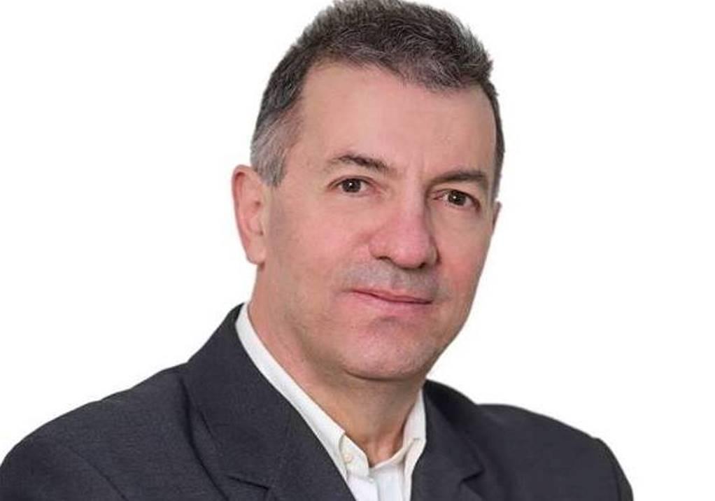 Δήμαρχος Αμυνταίου: Μονόδρομος η στροφή στον πρωτογενή τομέα