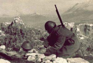 Δικαίωση των ηρώων του αλβανικού μετώπου 80 χρόνια μετά!
