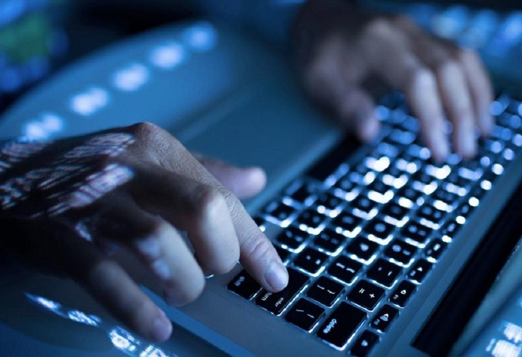 Δράμα: Διαδικτυακή απάτη για πώληση αυτοκινήτου