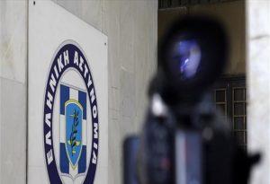Πρόστιμα 5.000 ευρώ σε επιχειρήσεις που λειτουργούσαν παρά το lockdown
