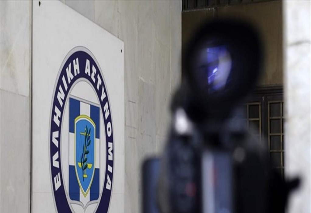 Ελεύθεροι οι κατηγορούμενοι για απαγωγή στην Αργυρούπολη