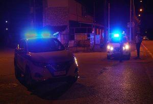 Όπλα και εκρηκτικά εντοπίστηκαν στην Καστοριά