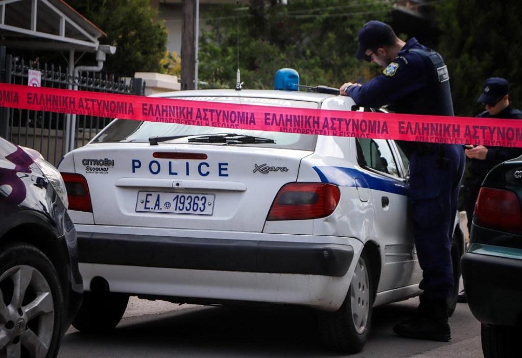 Χειροπέδες σε διακινητές ναρκωτικών- Κατασχέθηκαν 33 κιλά κάνναβης