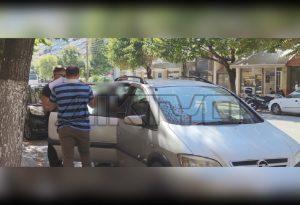 Σέρρες: Τη Δευτέρα στον ανακριτή ο Αφγανός που φέρεται να αποπλάνησε ανήλικο