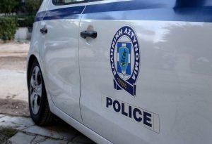Θεσσαλονίκη: Δύο συλλήψεις για παράνομη διακίνηση αλλοδαπών
