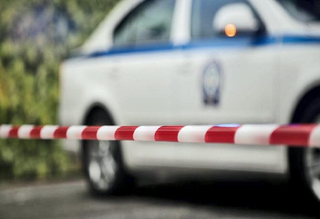 Πρέβεζα: Ανθρωποκυνηγητό για τον δράστη του αιματηρού περιστατικού