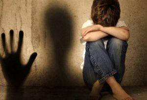 Σέρρες: Προφυλακιστέος ο 25χρονος για ασέλγεια σε 7χρονο