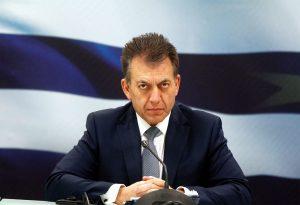 Βρούτσης-Εργάνη: Θετικό ισοζύγιο Σεπτεμβρίου με +38.529 θέσεις εργασίας