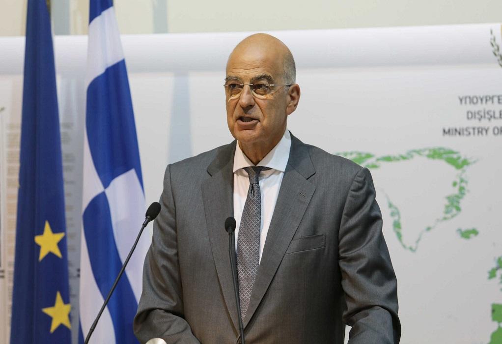 Τριμερής Ελλάδας – Κύπρου – Ισραήλ αύριο στην Αθήνα