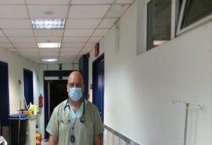 Με 174 γιατρούς ενισχύονται τα νοσοκομεία και τα Κέντρα Υγείας της 3ης και 4ης ΥΠΕ