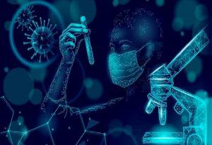 Κορωνοϊός: Η Ρωσία θα εγκρίνει και δεύτερο εμβόλιο έως τις 15 Οκτωβρίου