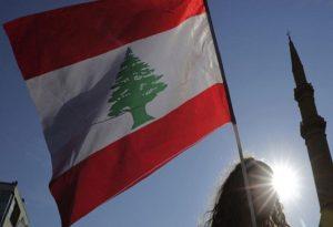 Λίβανος: Ρεκόρ κρουσμάτων το τελευταίο 24ωρο
