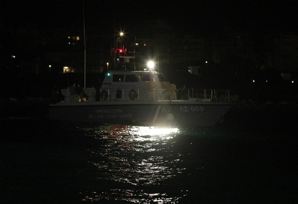 Θεσσαλονίκη: Νεκρός εντοπίστηκε ο 83χρονος που αγνοούνταν από το Κορδελιό
