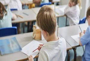 Δήμος Βόλου: Δωρεάν διανομή tablets σε μαθητές
