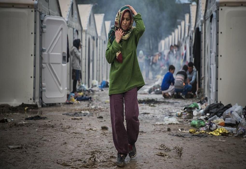 Υποδοχή δεκάδων ανήλικων προσφύγων στη Γερμανία
