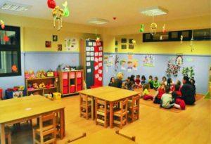Δ. Νεάπολης-Συκεών: Ανοιχτοί παιδικοί και βρεφονηπιακοί αύριο