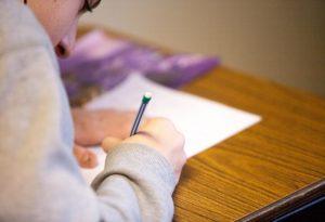 Τράπεζα θεμάτων Α' Λυκείου: Όλες οι αλλαγές στις εξετάσεις