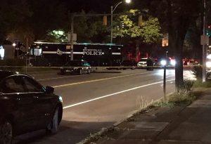 Νέα Υόρκη: Πυροβολισμοί σε πάρτι με 2 νεκρούς και 14 τραυματίες