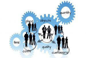 Περιφέρειες της Ευρώπης σχεδιάζουν υπηρεσίες για επιχειρηματίες