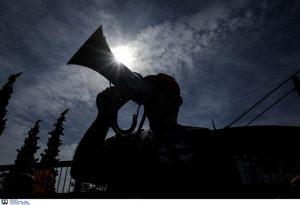 «Η Πόλη Ανάποδα»: Συγκέντρωση διαμαρτυρίας το Σάββατο