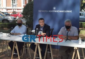 ΠΚΜ: «Ένεση» ρευστότητας 150 εκ. ευρώ σε πληττόμενες επιχειρήσεις