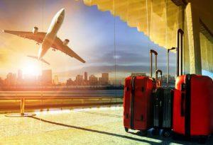 Υπ. Τουρισμού: Mετεκπαίδευση σε εργαζόμενους και ανέργους στον τουρισμό