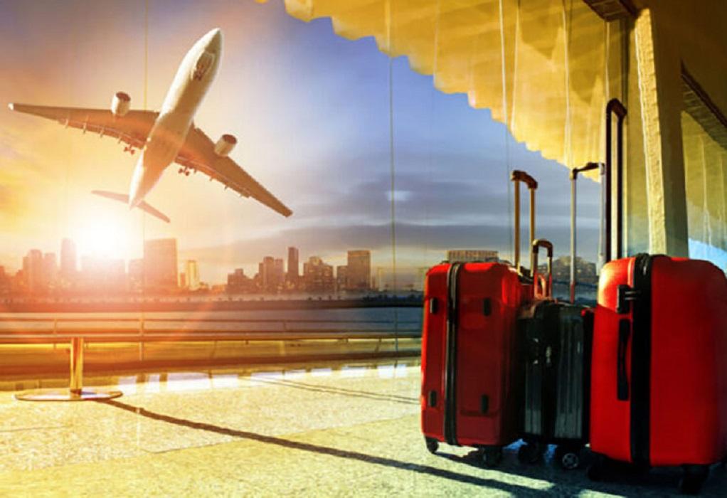 ΙΝΣΕΤE: Έργα για τον τουρισμό-ΔΕΘ, μετρό, αεροδρόμιο, συνοριακοί σταθμοί