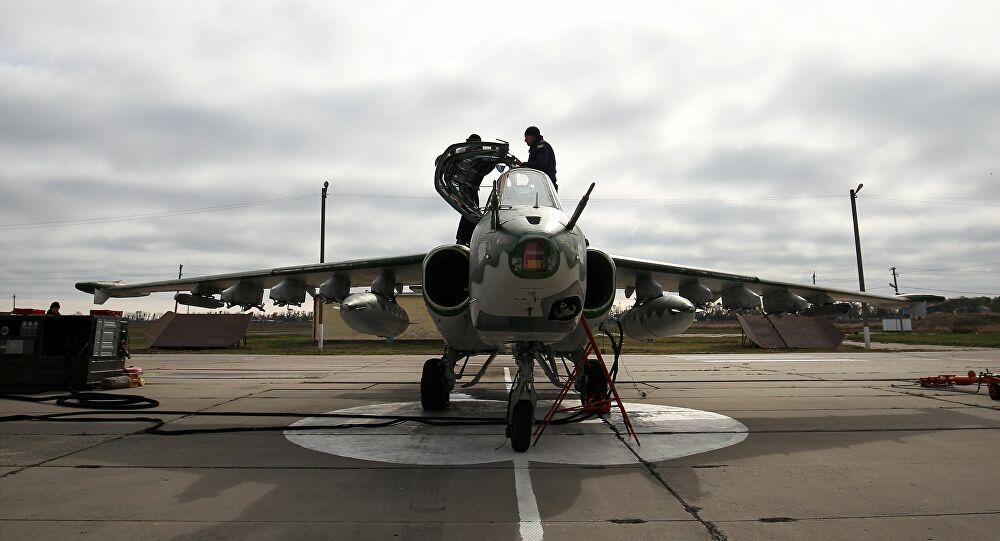 Τουρκία και Αζερμπαϊτζάν διαψεύδουν την κατάρριψη αεροσκάφους