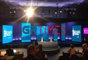 Τσίπρας: «Χωρίς πυξίδα» κινείται ο Κ. Μητσοτάκης στα ελληνοτουρκικά