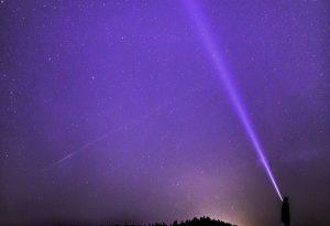 Επιστήμονες έψαξαν 10,3 εκατ. άστρα για να βρουν εξωγήινο πολιτισμό