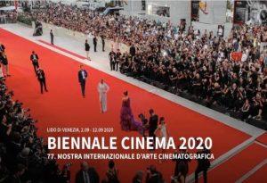 77η Mostra: Τα βραβεία του φεστιβάλ Βενετίας