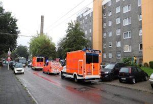 Θρίλερ στη Γερμανία: Μητέρα σκότωσε πέντε από τα παιδιά της