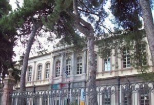 Κορωνοϊός: Έκλεισαν τα δικαστήρια στη Μυτιλήνη – Θετικός δικηγόρος