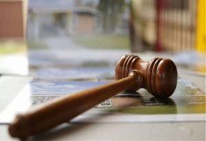 Lockdown: Πλήγμα σε ασκούμενους και νέους δικηγόρους