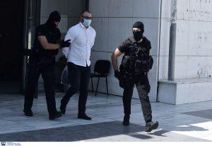 Δολοφονία Μακρή: Την ενοχή των δύο αδελφών ζήτησε ο εισαγγελέας