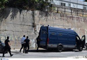Δολοφονία Μακρή: Ισόβια στον 32χρονο