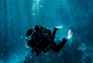 Deutsche Welle: Στην Αλόννησο ο Τουρισμός του μέλλοντος!