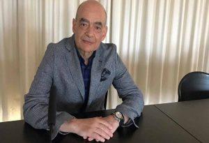 Τιτόπουλος: Η Θεσσαλονίκη δεν θα αποφύγει το «κόκκινο» (ΗΧΗΤΙΚΟ)