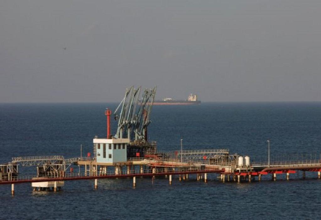 Λίβυος ΥΠΕΞ: Θα διαπραγματευτούμε με την Ελλάδα για τα θαλάσσια σύνορα