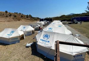 Εκτεθειμένο στον μόλυβδο το ΚΥΤ Μαυροβουνίου – «Αδιευκρίνιστες οι ανακοινώσεις του υπουργείου»