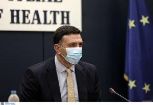 Κικίλιας για μαστογραφίες: Ποιος έχασε τη ντροπή για να τη βρει ο ΣΥΡΙΖΑ