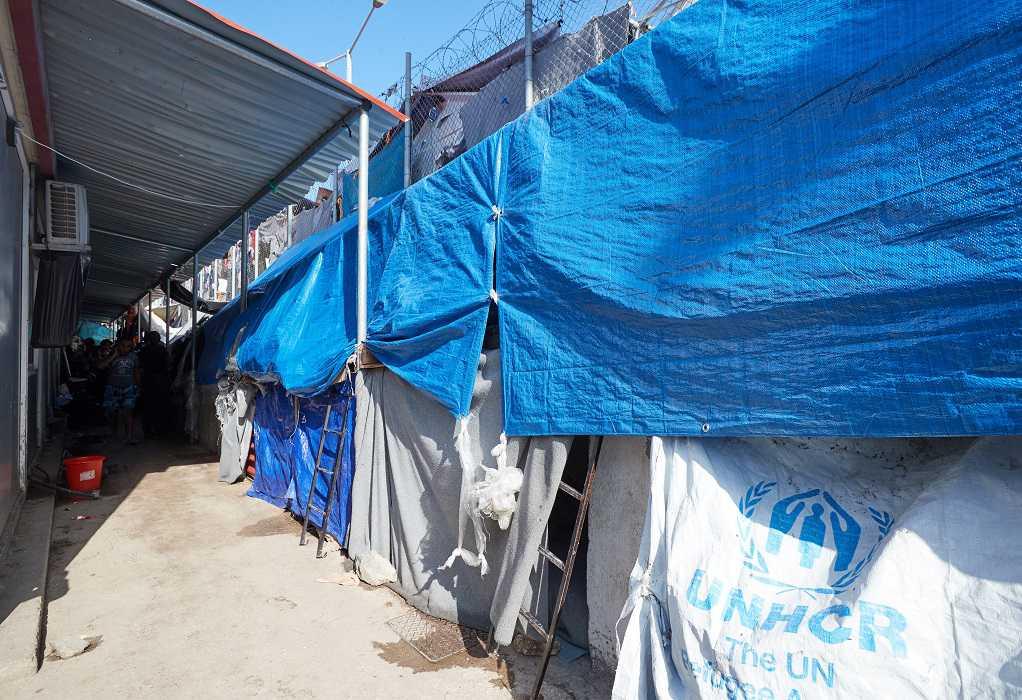 Υπ. Μετανάστευσης: Αναρτήθηκε προκήρυξη πρόσληψης 370 ατόμων