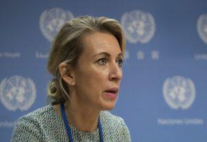 ΥΠΕΞ Ρωσίας: Δεν στηρίζει την Τουρκία στην Ανατολική Μεσόγειο