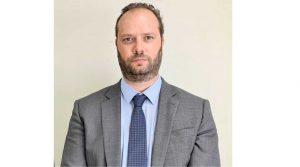 Νέος Γ.Γ. Ιδιωτικών Επενδύσεων του ΣΔΙΤ ο Ορέστης Καβαλάκης