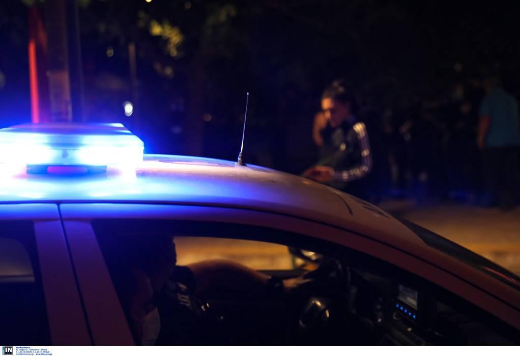 Αθήνα: Επίθεση σε σύνδεσμο οπαδών στα Κάτω Πατήσια-Πληροφορίες για τραυματίες