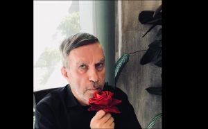 Κορωνοϊός: Έφυγε ο επιχειρηματίας Πέτρος Μουρατίδης