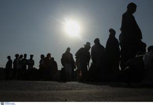 Η Γαλλία θα δεχθεί 500 ανήλικους από τη Μόρια
